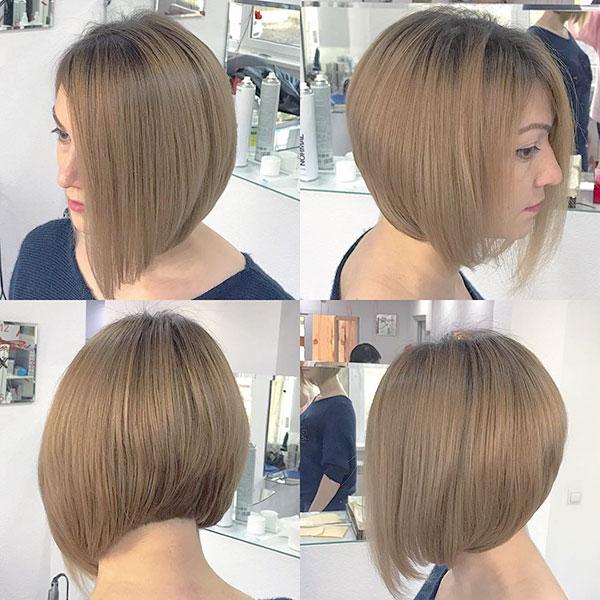 best bob haircuts 2021