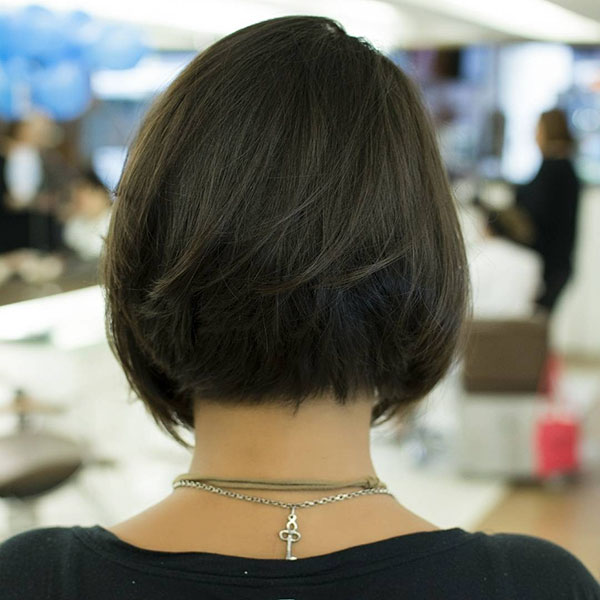 best bob hairstyles for 2021