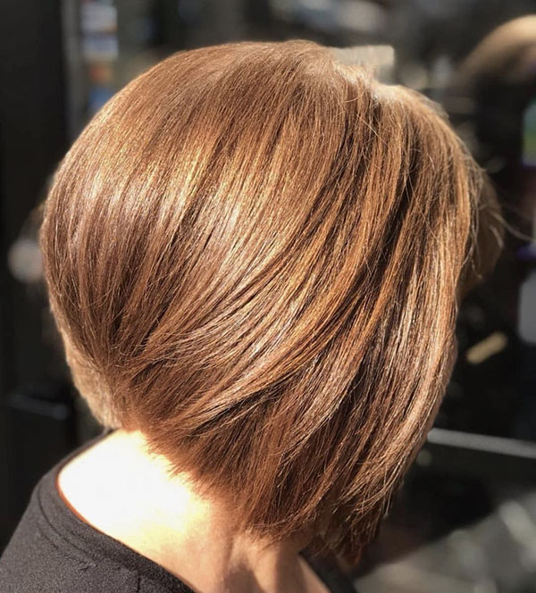 bob images hairstyle