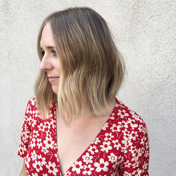 hairstyles for 2021 for short hair