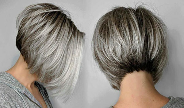hairstyles for super short hair