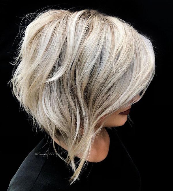 images of short bob haircuts