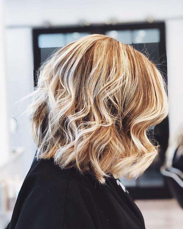 short short haircuts for 2021