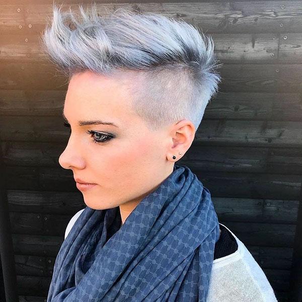 super pixie haircuts