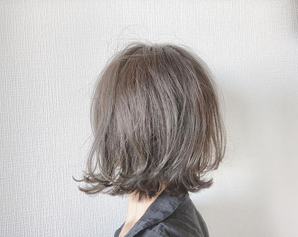 womens short haircuts for 2021