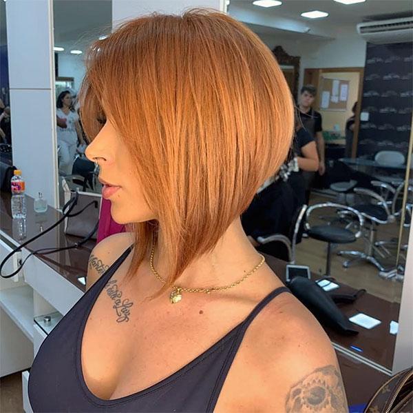 best hair straightener for short hair