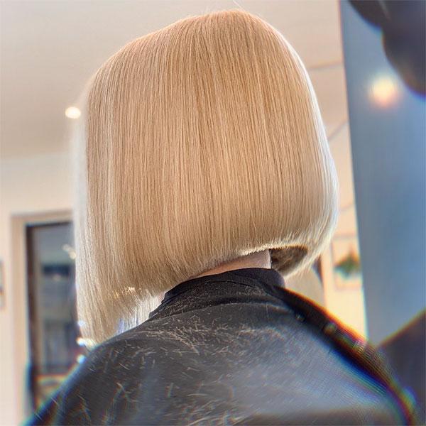 cool haircuts for straight hair