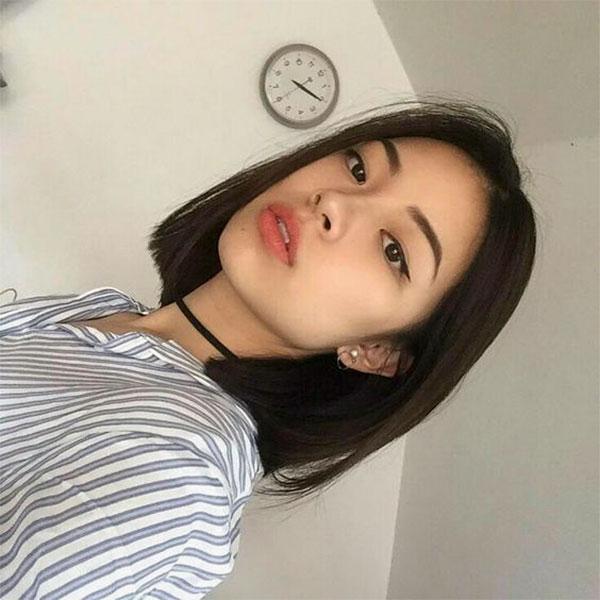 cool short hair hairstyles