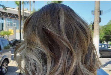 short haircut ideas for wavy hair