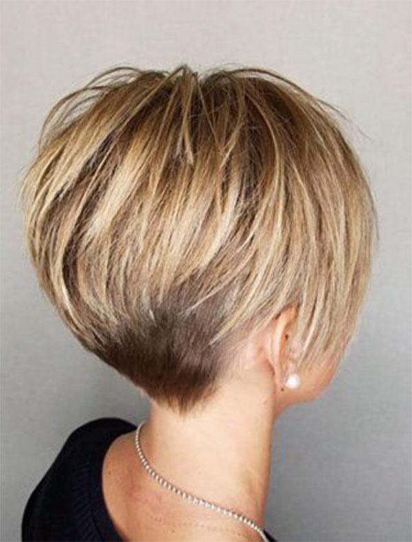 to straighten hair