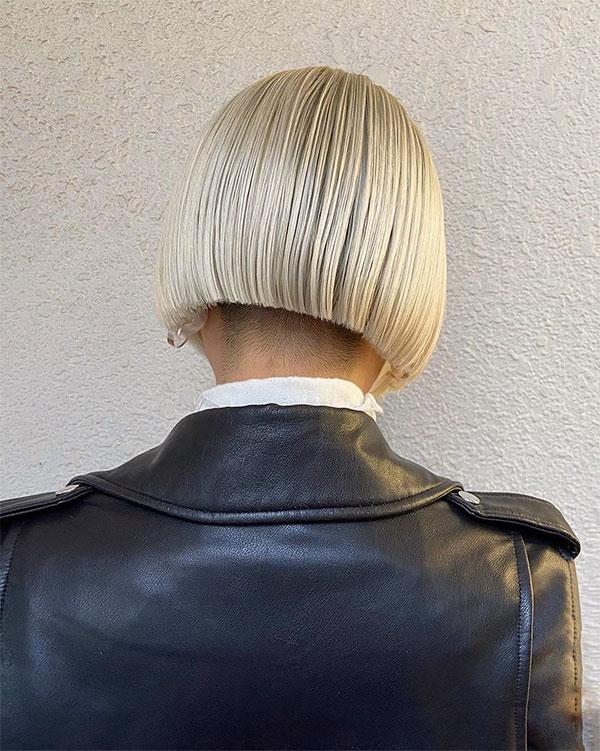 wavy hair for straight hair